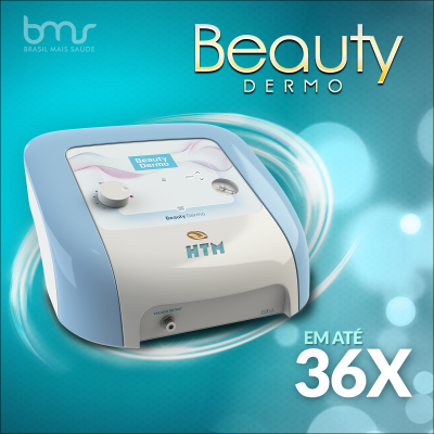 Beauty Dermo com Kit – HTM
