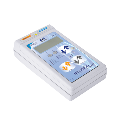 Neurodyn Tens Portable – Ibramed